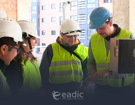 EADIC-10