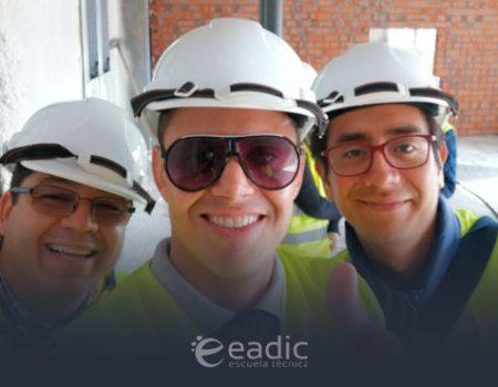 EADIC-4