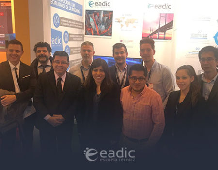 EADIC-6