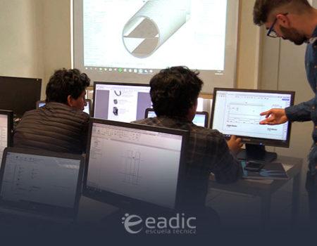 EADIC-12