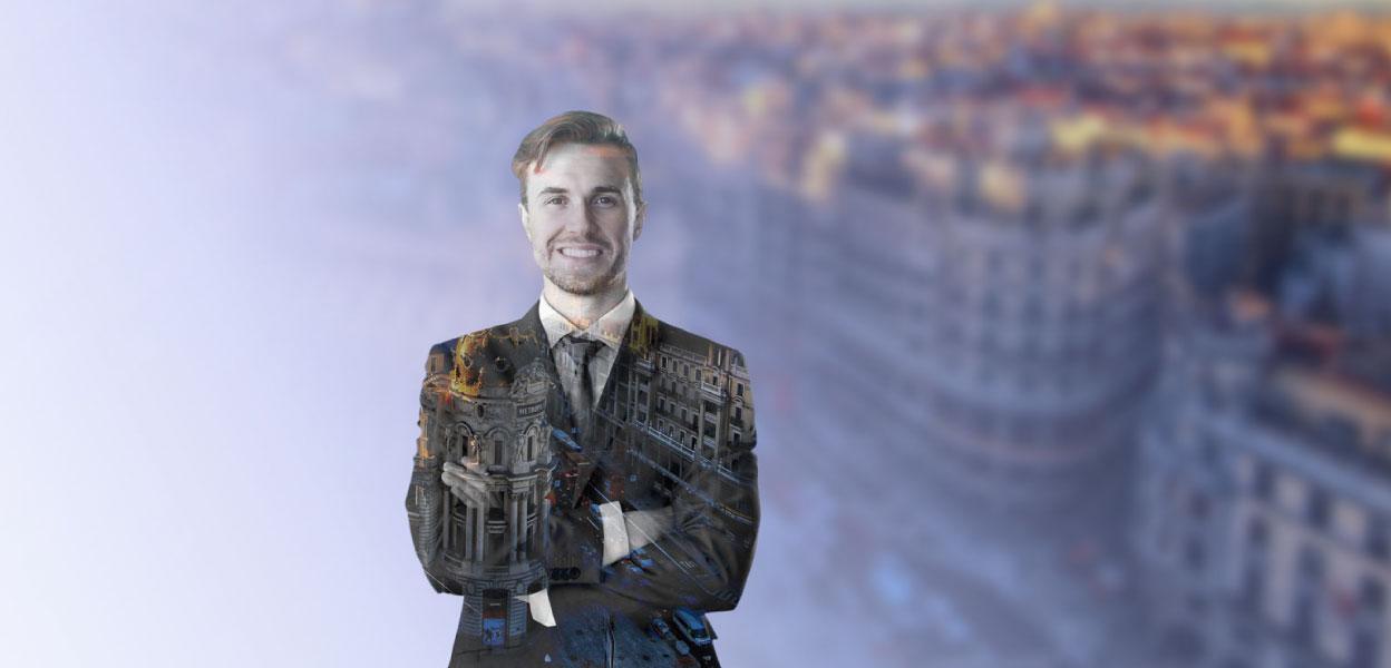 Programas Internacionales de Inmersión | España | EADIC