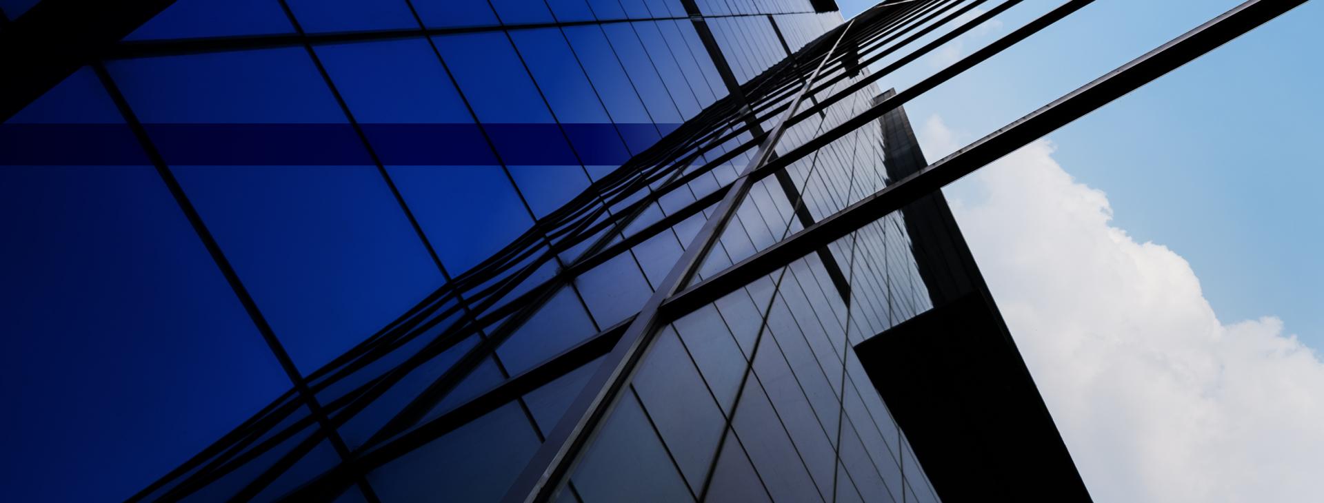 Máster BIM Management Internacional (Oficial de Autodesk) Presencial