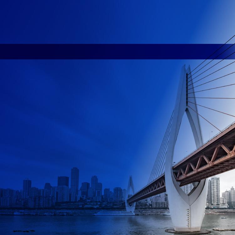 Máster BIM Management en Infraestructura e Ingeniería Civil presencial