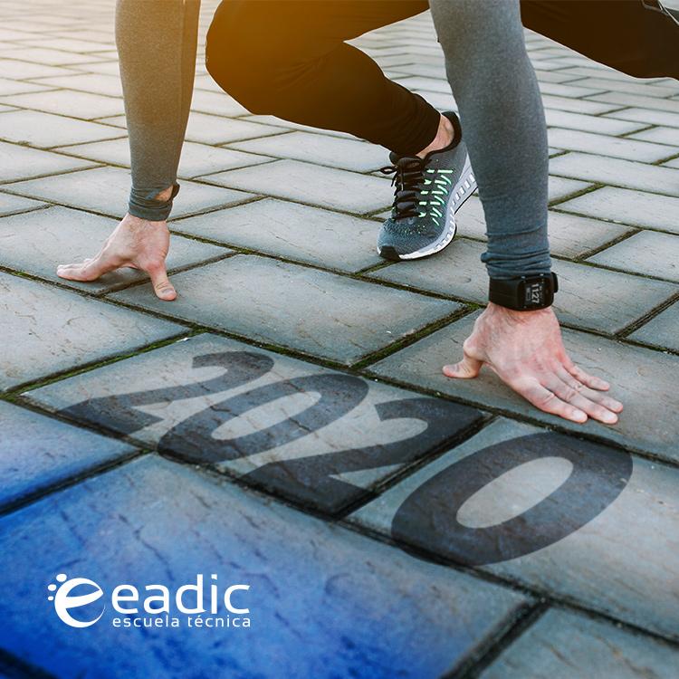 EADIC 2020